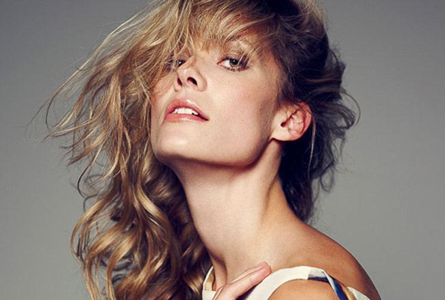 Taurus-beauty-Nanna-Oland-Fabricius-Oh-Land