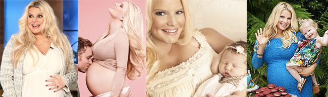 cancer-mother-jessica-simpson