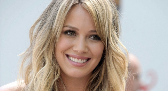 libra-beauty-hilary-duff