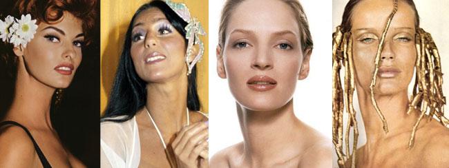 taurus-beauty-neck