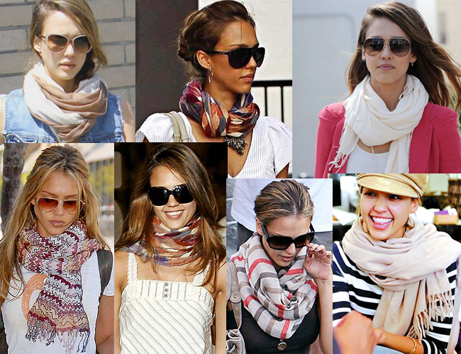 taurus-jessica-alba-neck-scarf