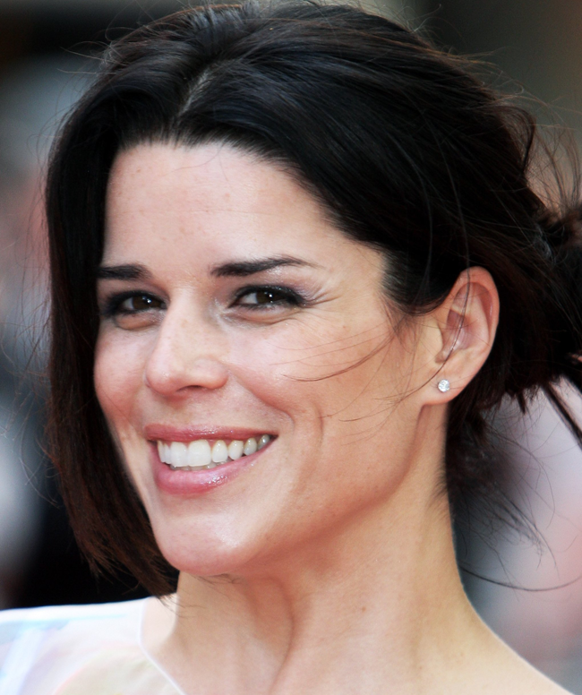 Libra-Neve-Campbell