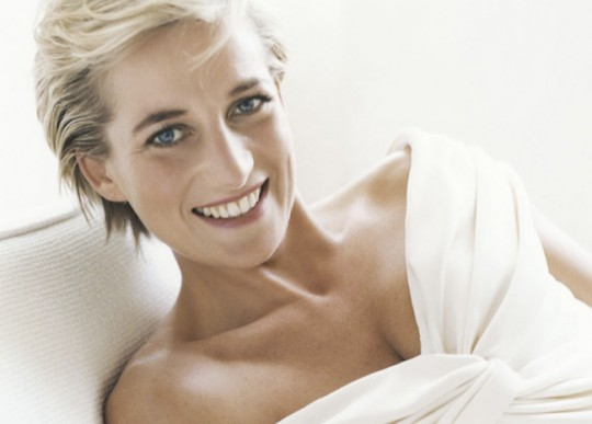 diana-princess-of-wales-astrology