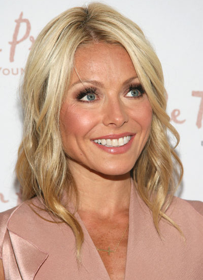 libra-kelly-ripa