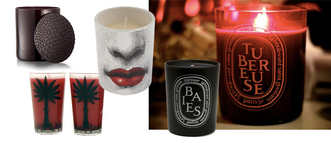 scorpio-birthday-gift-guide-candles