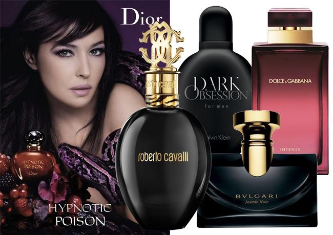 scorpio-perfumes-gifts