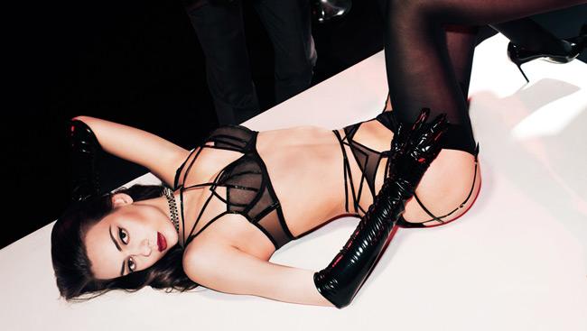 scorpio-suspenders-sexy