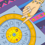 astrology-star-sign-style
