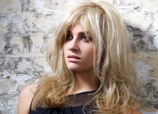 capricorn-beauty-pixie-lott