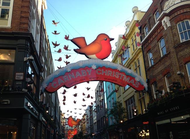 carnaby-street-christmas-2014