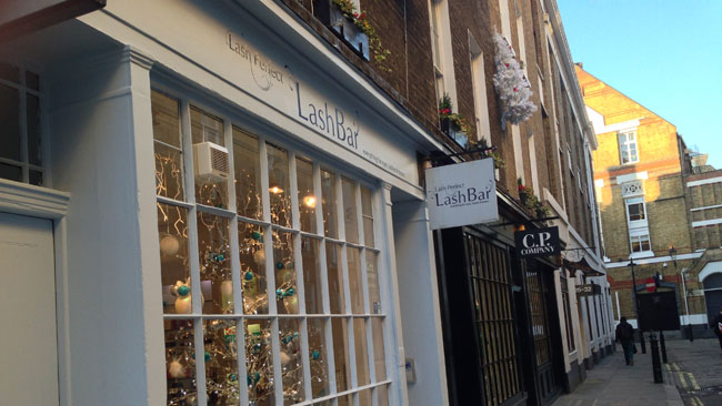 lash-bar-carnaby-street-london-lash-perfect