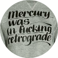 merc-retro