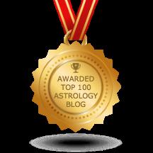 top-100-astrology-badge