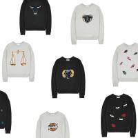 astrology-fashion-uzma-bozai-zodiac-sweaters