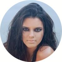 kendall-jenner-kardashian-astrology