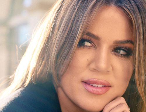 Cancer Khloe…