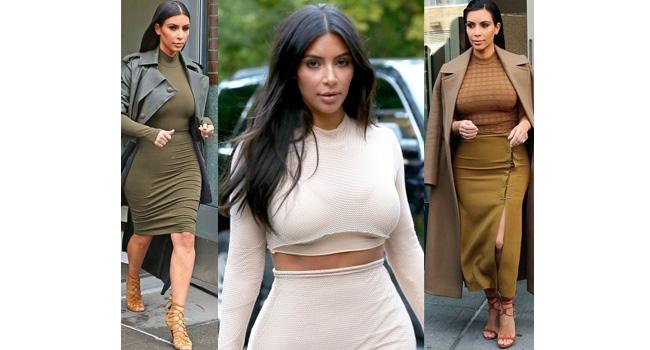 kim-kardashian-venus-in-virgo