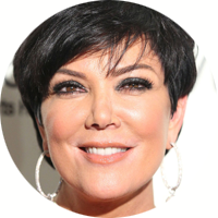 kris-kardashian-astrology