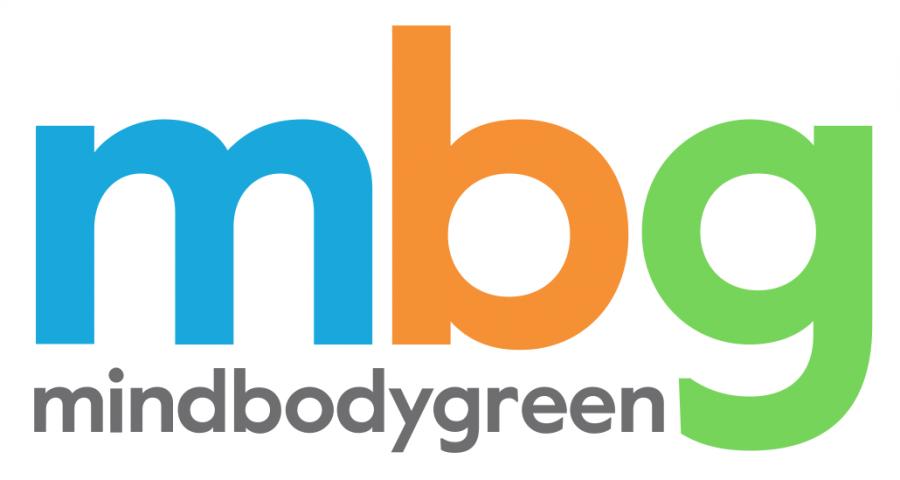 mbg-mindbodygreen