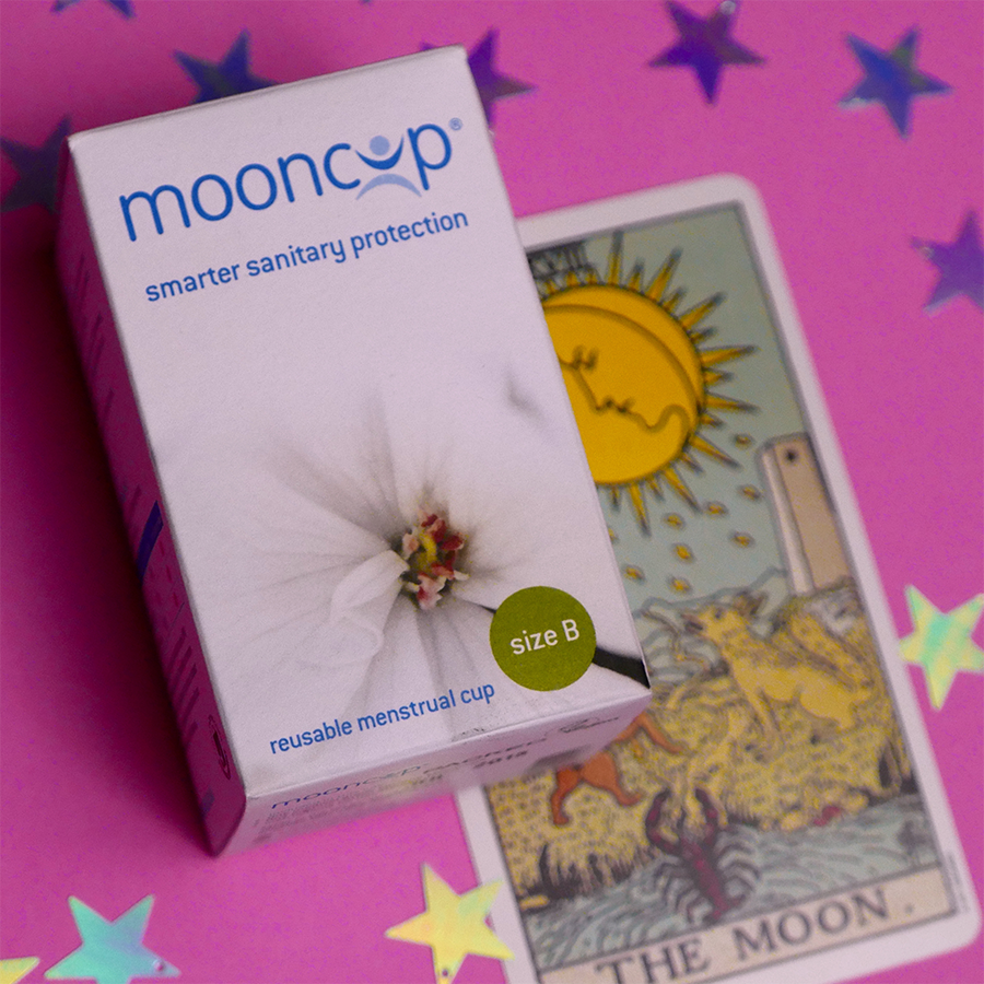 my-mooncup-review