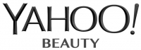 yahoo-beauty