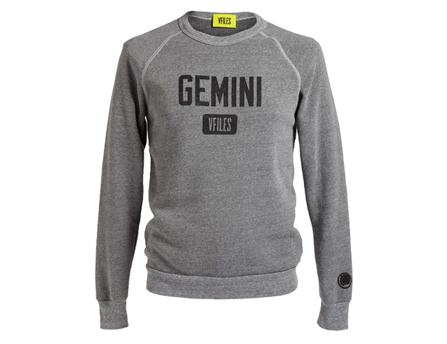 Gemini-sweater-vfiles-nordstrom-astrology