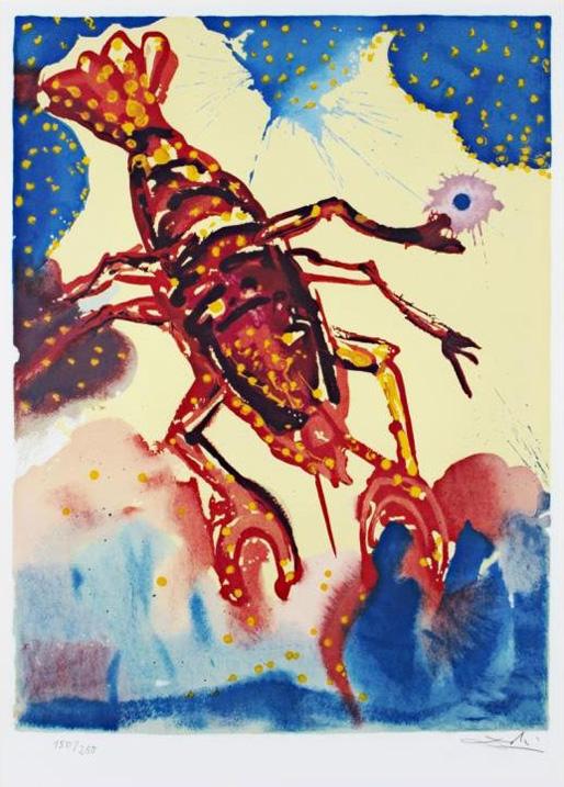 dali-zodiac_cancer