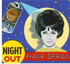 hair-spray-full-moon