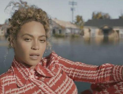Virgo Beyonce…