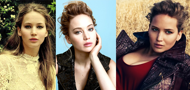 leo-jennifer-lawrence-astrology-birth-chart