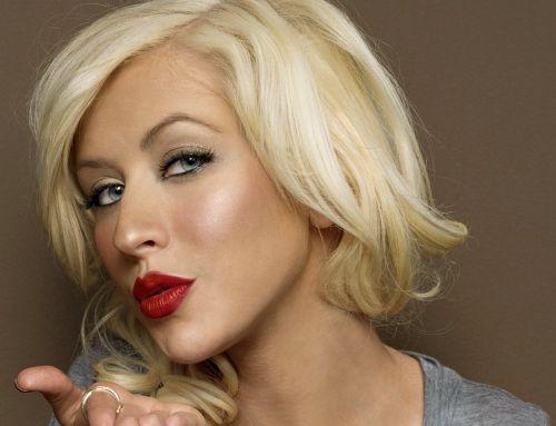 Aguilera Astro…
