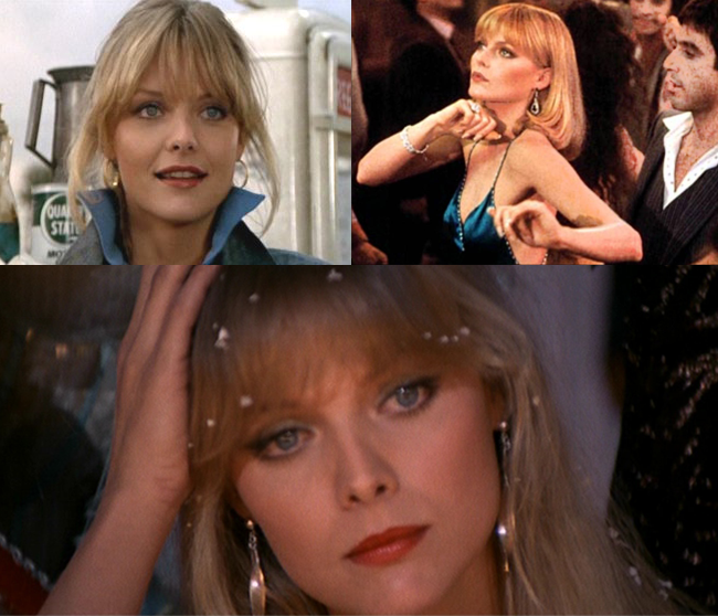 Michelle-Pfeiffer-venus-in-pisces