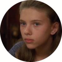 Scarlett-Johansson-young