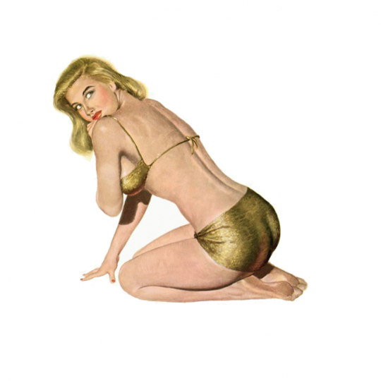 Zodiac-Pin-Up-Girls-Aquarius