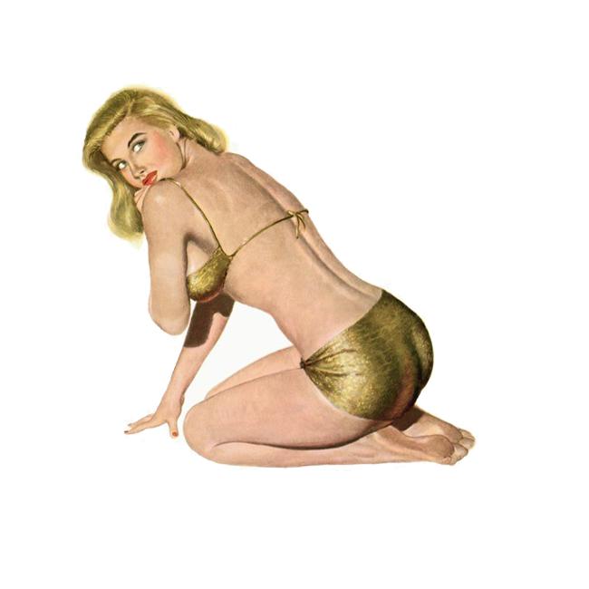Kristen stewart body naked