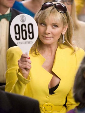 astrology-kim-cattrall-samantha-jones