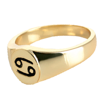me-and-zena-astrology-zodiac-rings-cancer