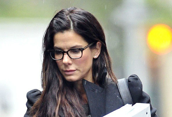 sandra-bullock-moon-in-aquarius