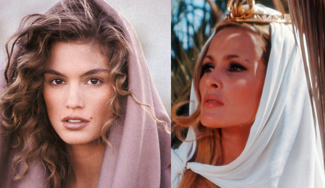 cindy-crawford-ursula-andress-astrology-fashion