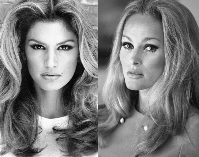 cindy-crawford-ursula-andress-astrology