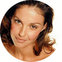 aries-ashley-judd