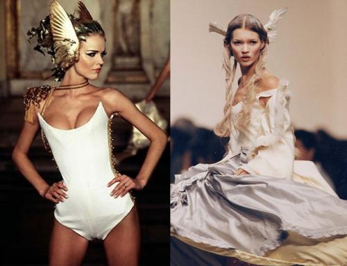 Fashion For Mercury Retrograde