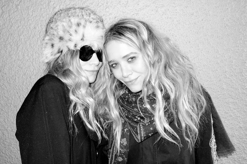 mary-kate-ashley-olsen-astrology-stylemint-jewellery