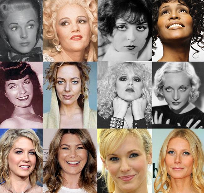 Cancer hookup a capricorn women beauty