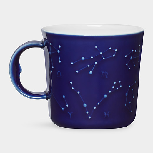 moma_constellation_mug
