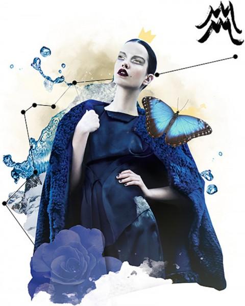 Vogue-Mexico-Horoscope-Prince-Lauder-Aquarius