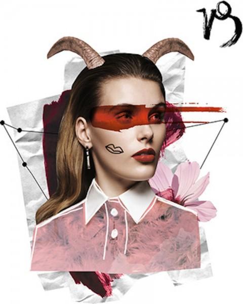 Vogue-Mexico-Horoscope-Prince-Lauder-Capricorn