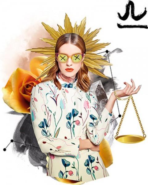 Vogue-Mexico-Horoscope-Prince-Lauder-Libra