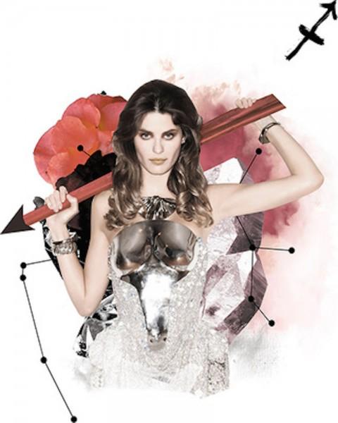 Vogue-Mexico-Horoscope-Prince-Lauder-Sagittarius