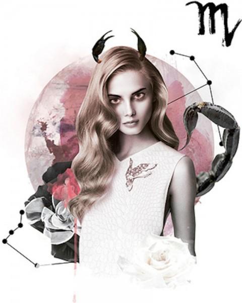 Vogue-Mexico-Horoscope-Prince-Lauder-Scorpio